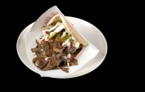 60.Shawarma